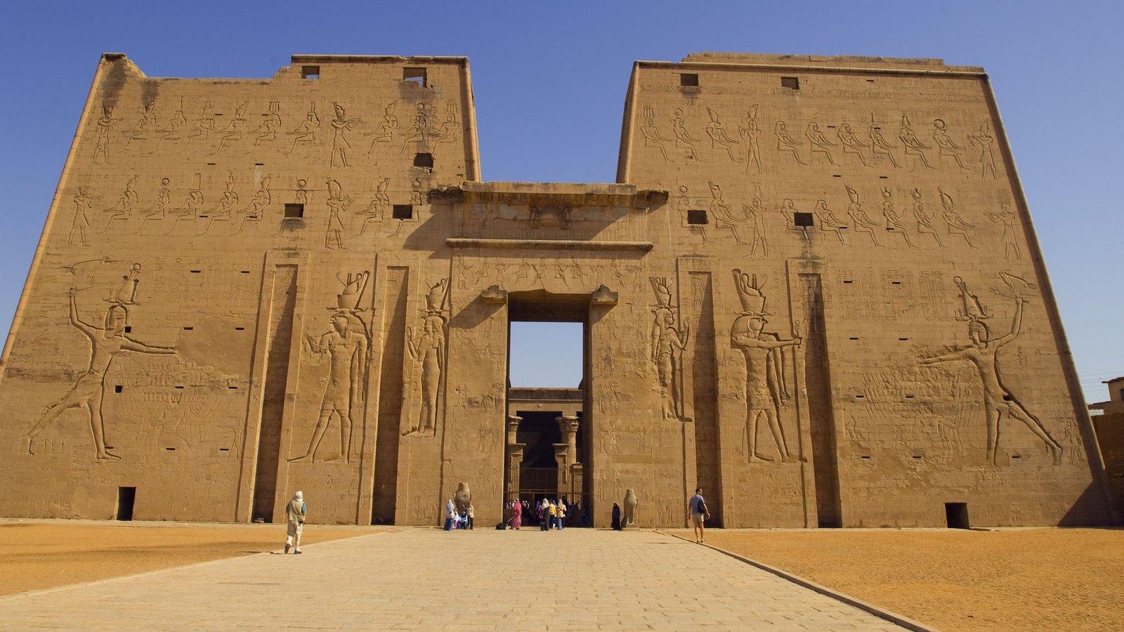 207856-Egypt