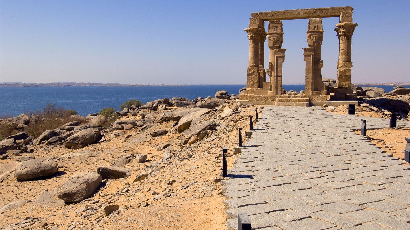 207866-Egypt