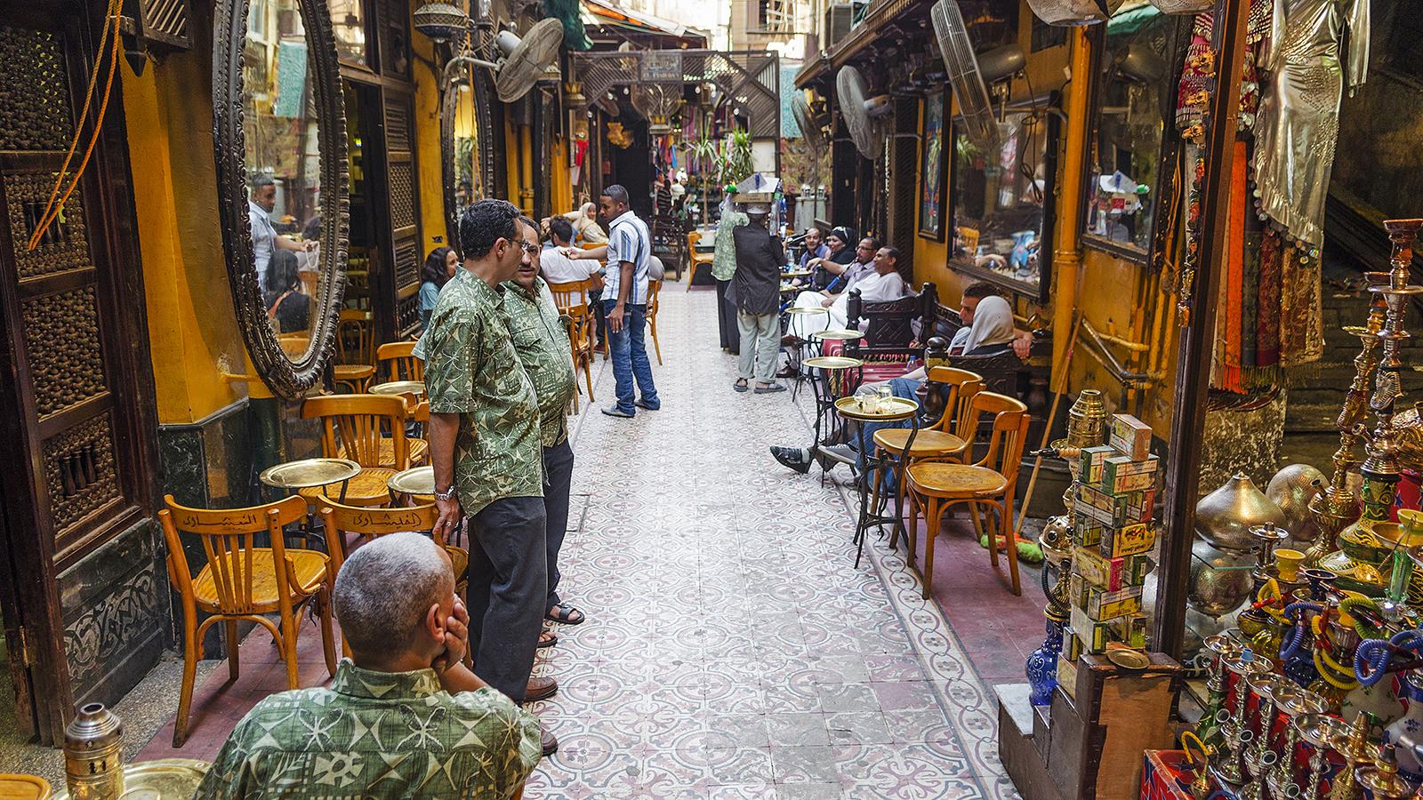 egypt-cafe.ngsversion.1412609839258