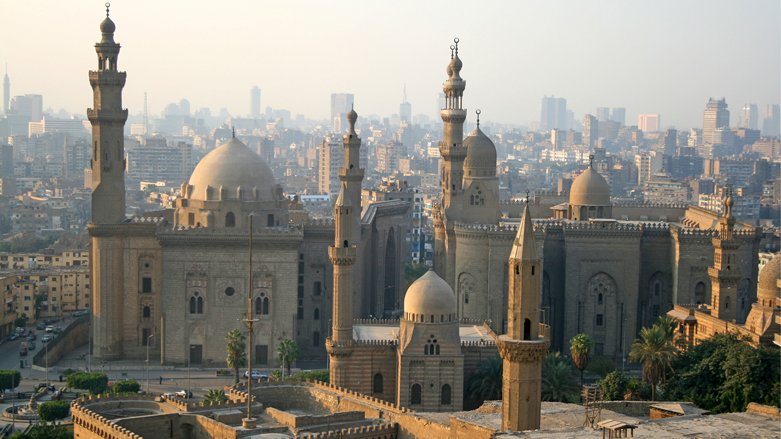 egypt-mosque.ngsversion.1396531545681