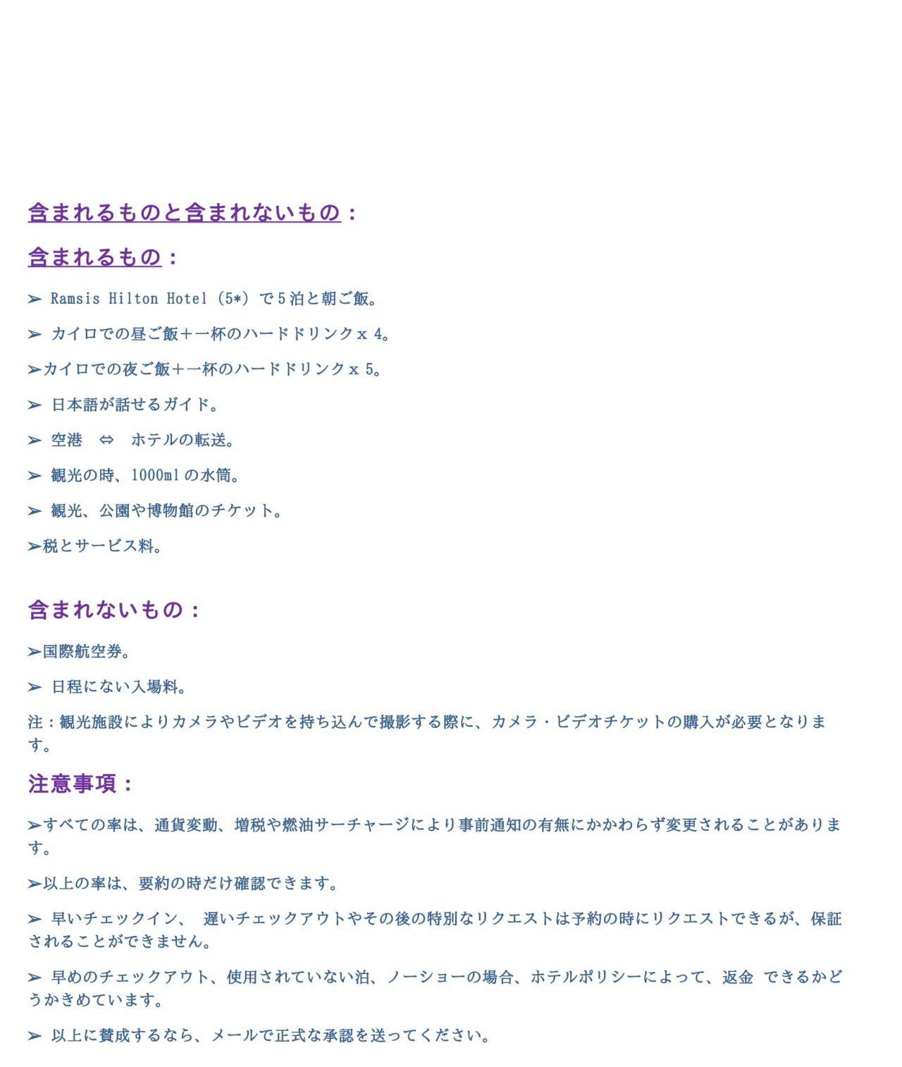 https://traveda.net/wp-content/uploads/2019/03/CAIRODAY-USE@-ALEXANDRIA-06DAYS-05NIGHTS-Japanese-2-1280x1514.jpg