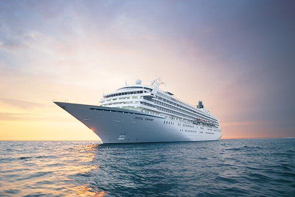 https://traveda.net/wp-content/uploads/2019/07/cruises-1.jpg